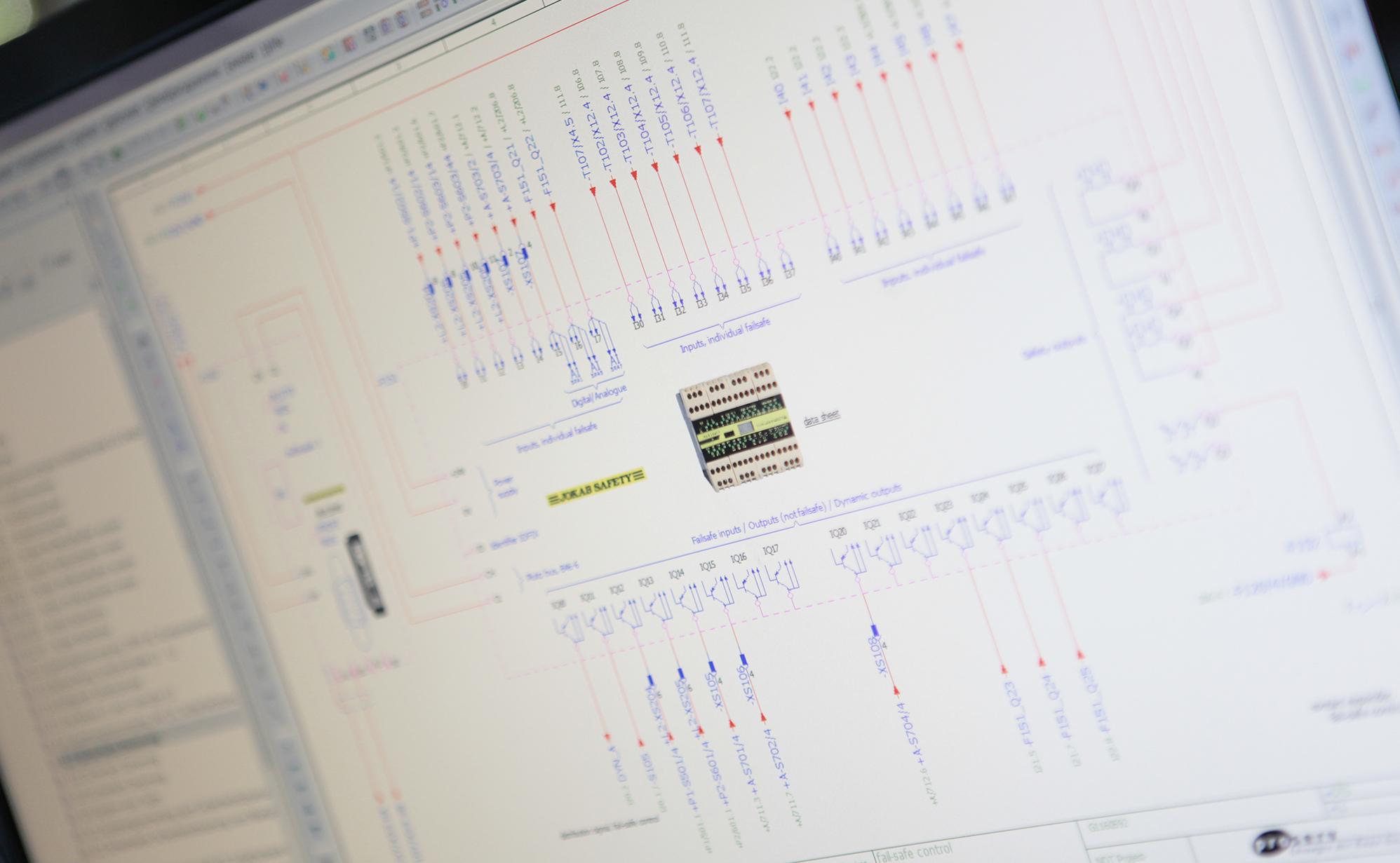 e-Planung